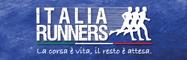 ItaliaRunners