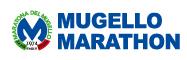 mugello-marathon