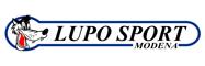 LupoSport x sito